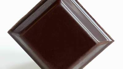 dark-chocolate-300x200.jpg