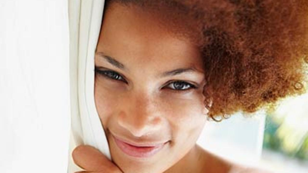 8 Ingredients for Amazing Skin