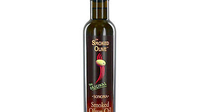smoked-olive-oil