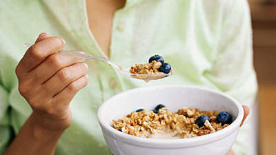 whole-grain-cereal
