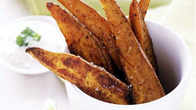 chipotle-sweet-potato-spears