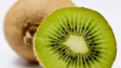 kiwi-fruit