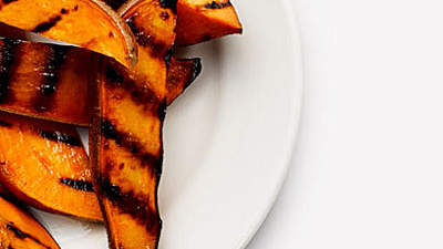 sweet-potato-fries-recipe