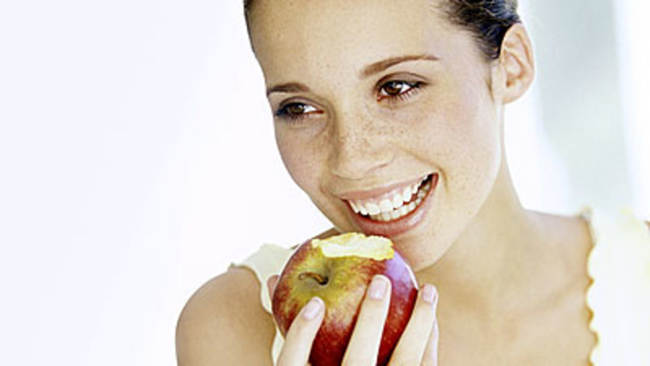 The Best Diets For Your Skin
