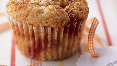 low-fat-muffins-ck-592312