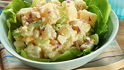 Original Potato Salad