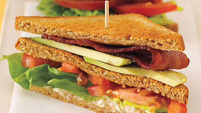 carblovers-club-sandwich