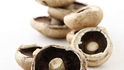 mushrooms-for-cold