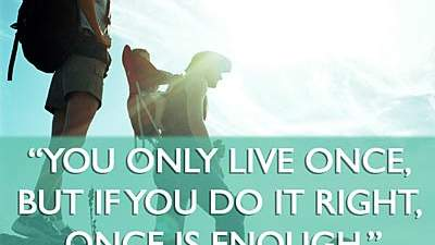 inspirational-quotes-14