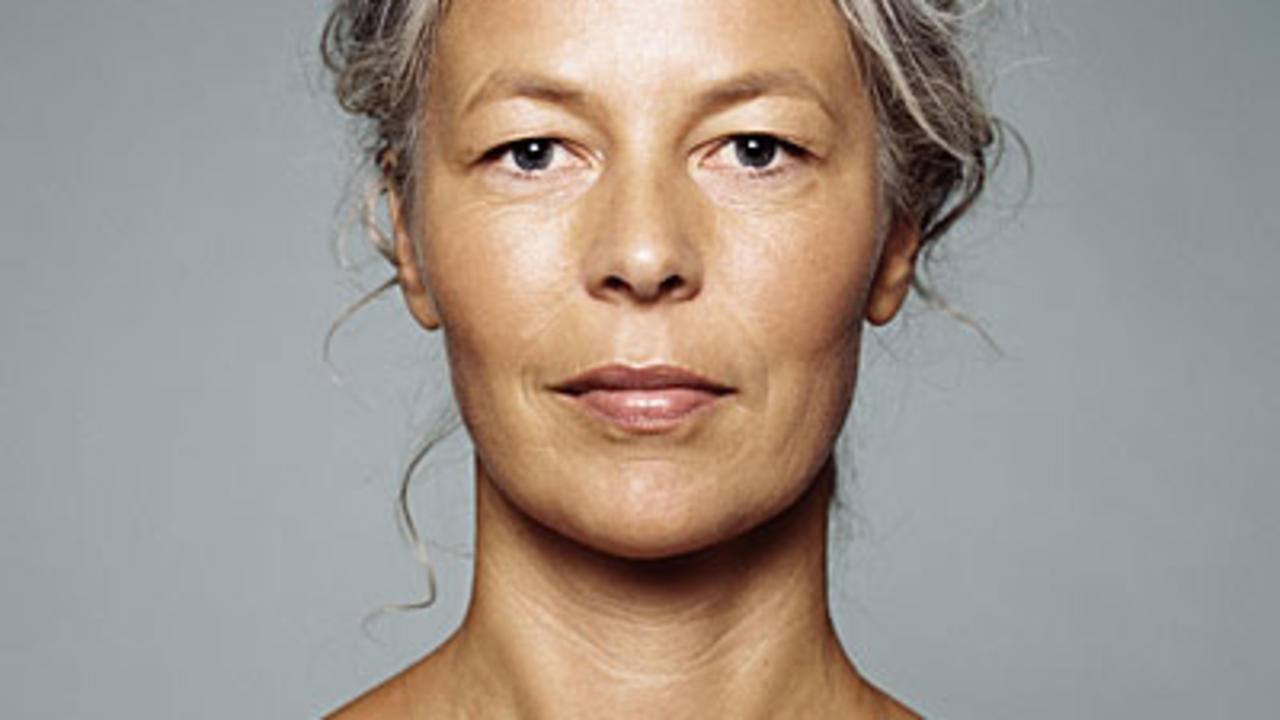 How to Fix the 9 Worst Signs of Aging