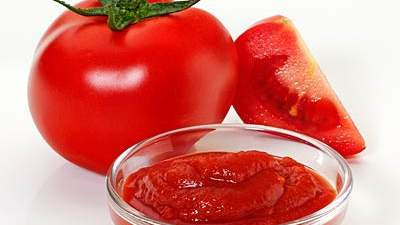 best-food-for-lycopene-tomato