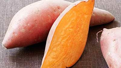 food-sex-sweet-potatoe