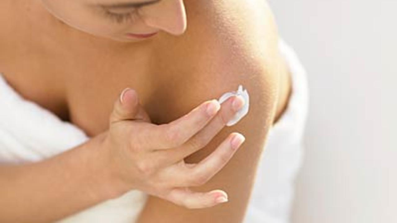 21 Tips and Tricks for Treating Psoriasis