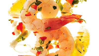 spicy-shrimp-ceviche-cilantro
