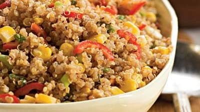 toasted-quinoa-chiles