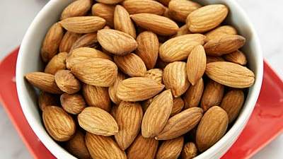 almonds_burn_fat