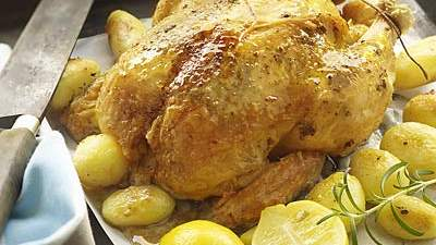easy-chicken-recipes