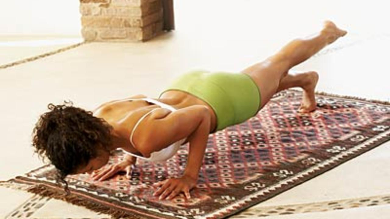 pilates-push-up