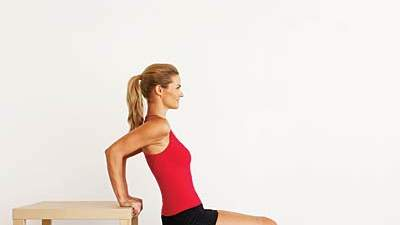 workout-bench-dips