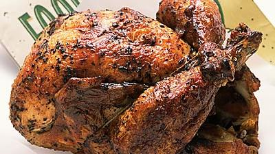 Easy recipes that use rotisserie chicken health quick chicken recipes forumfinder Image collections