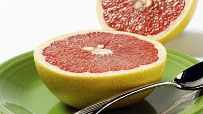 sleep-diet-grapefruit