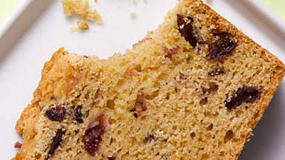 Lemon-Cherry-tea-bread