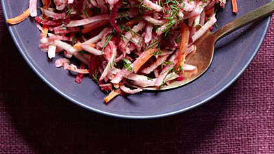 shredded-root-salad