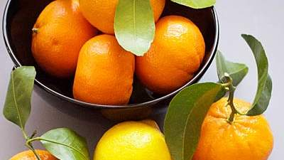 superfoods-for-citrus