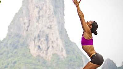 Discussion on this topic: How To Do The Utkatasana And What , how-to-do-the-utkatasana-and-what/