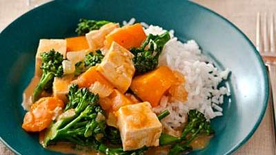 gingery-butternut-squash-tofu-curry-recipe-roundup