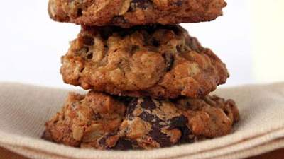 oatmeal-date-cookie