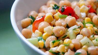 chickpeas-burn-fat