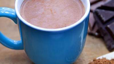 hot-chocolate-burn-fat