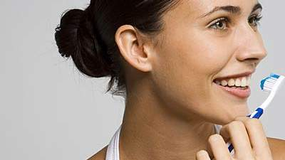 How to Keep Your Smile Pretty and Healthy