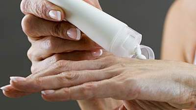hand-lotion