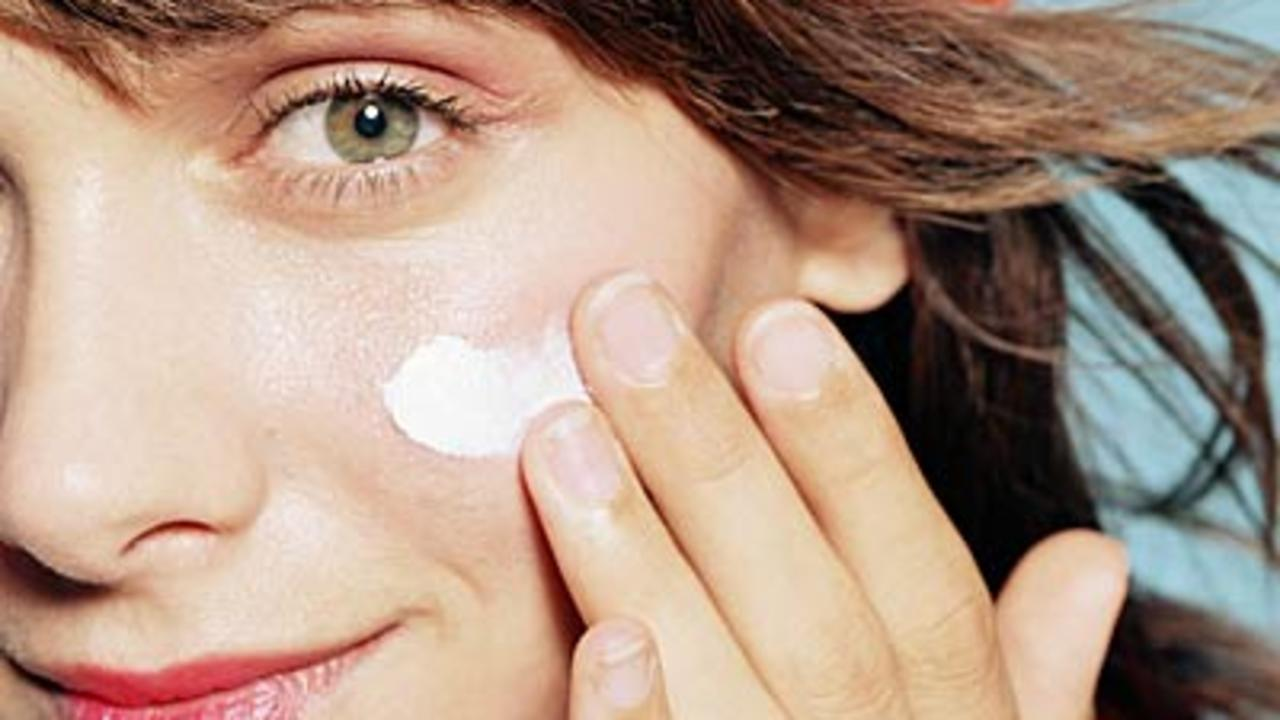 The right fix for your face