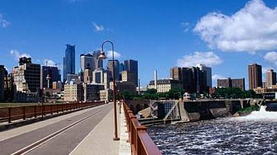 minneapolis-minnesota