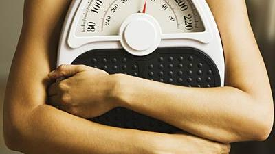 10 Ways Your Personality Affects Your Weight