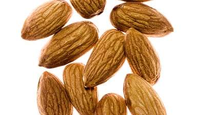 almond-snack-