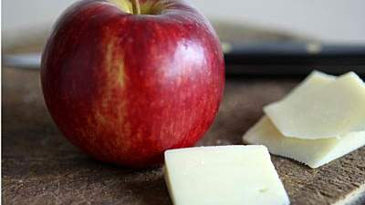 cheeseapple