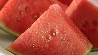 fitness-food-watermelon