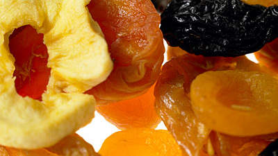healthy-foods-dried-fruit