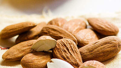 healthy-foods-nuts
