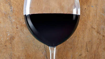 healthy-foods-red-wine