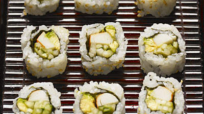 healthy-foods-sushi