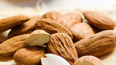 remedies-almonds