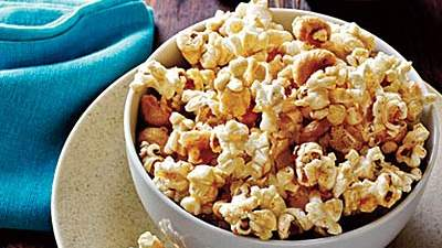 maple-cashew-popcorn