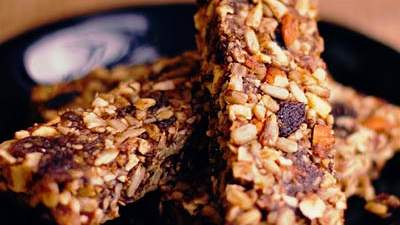 quinoa-energy-bar