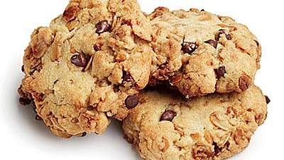 quinoa-granola-chocolate-chip-cookies-quinoa-recipes