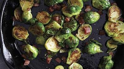 charred-brussels-sprouts-pancetta